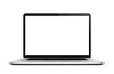 laptop - 69628232