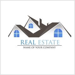 Das Haus Immobilien logo