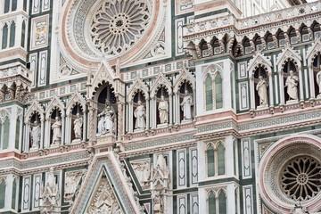 Duomo di Firenze- Basilica Santa Maria del Fiore