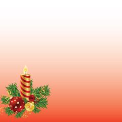 cartolina natalizi