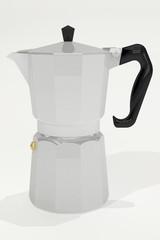 Kaffeemaschine-03