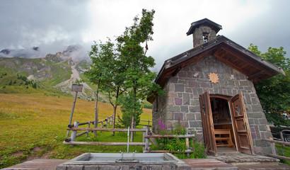 Dolomiti, Trentino Alto Adige, Italia