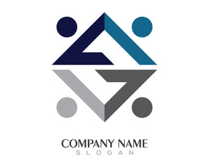 AG Community Logo