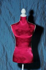 beauty, fashion, mannequin, classic, exclusive, dress, studio
