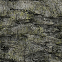 Felswand seamless