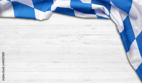 canvas print picture Oktoberfest / Hintergrund