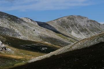 Parco Nazionale Abruzzo Lazio Molise