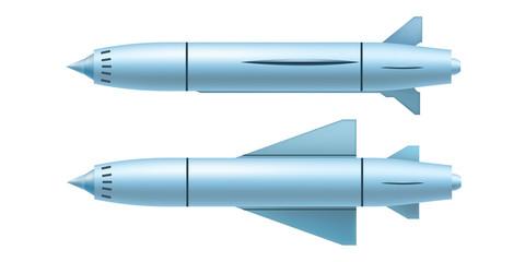 Ñruise missile