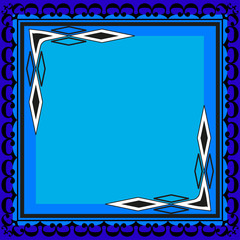 picture frames color for your web design.