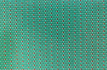 Texture di plastica