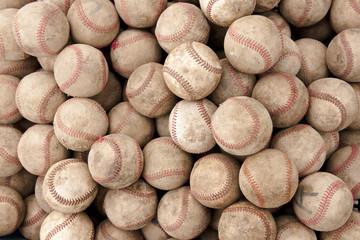 baseball_0486