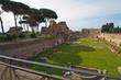 Rom, Forum Romanum, Stadion