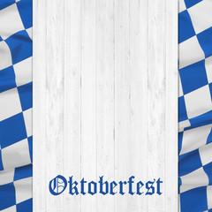 Oktoberfest / Hintergrund