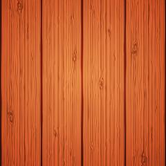 Vector Wood texture background