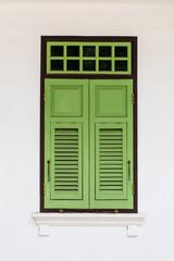 windown