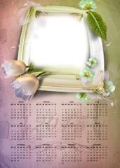 Jahreskalender 2015 deutsch alle bundesländer din-a4