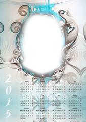 Kalender 2015 deutsch alle bundesländer
