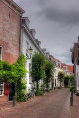 Amersfoort, The Netherlands, Europe