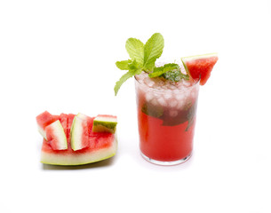 mojito fruit