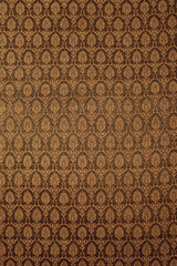 carpet decorative backgroun floor or wall