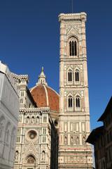 catedral de Santa Maria del Fiore