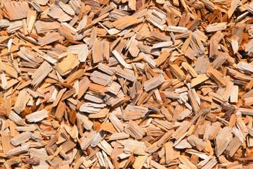 Holzschnitzel0309a