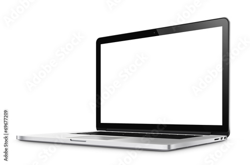 laptop - 69677209