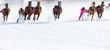 white turf - St. Moritz (CH)