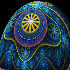 Easter egg2