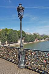 Paris Le Pont des Arts