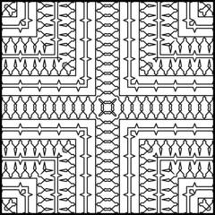 Wrought Iron Grill, Gate, Door, Fence, Window, Railing Design Ve