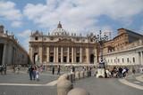 Vaticano - Santa Sé