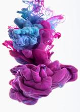 Kolor dop