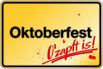 verkehrsschild_oktoberfest_hs
