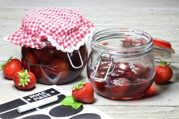 Erdbeeren02