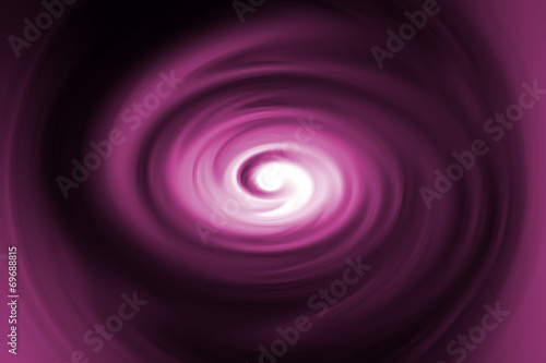 Background violet abstract pattern