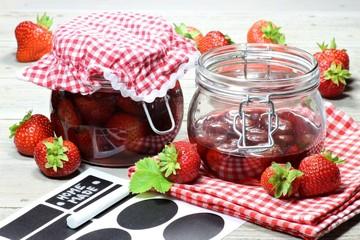 Erdbeeren03