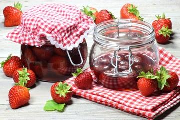Erdbeeren04