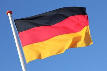 FlaggeDeutschland02