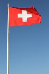 FlaggeSchweiz01