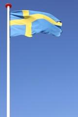 FlaggeSchweden02