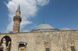 Lalapasa Mosque in Erzurum, Turke