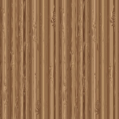 Vector,Wood board texture background