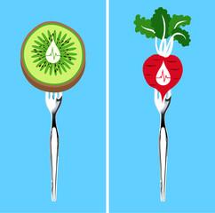 food that lower blood pressure