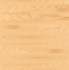 Vector wood plank texture