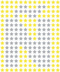 Estrellas Ñ