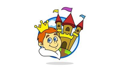 Kid Kingdom