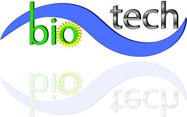 bio tech 3