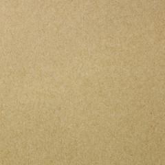 High Resolution Cardboard Texture