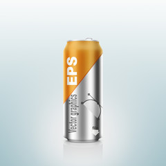 EPS,fopmats,aluminium can.